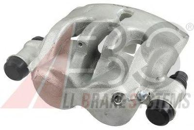 Супорт гальмівний (вир-во ABS) ABS 423121