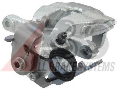 Супорт гальмівний (вир-во ABS) ABS 523701
