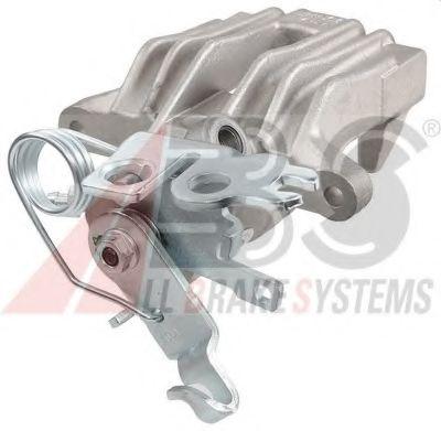 Супорт гальмівний (вир-во ABS) ABS 529521