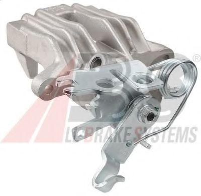 Супорт гальмівний (вир-во ABS) ABS 529522
