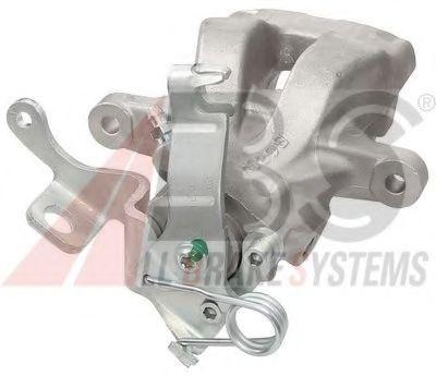 Супорт гальмівний (вир-во ABS) ABS 624052