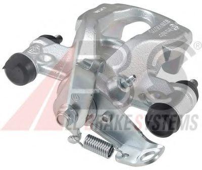 Супорт гальмівний (вир-во ABS) ABS 630251