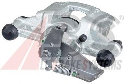 Супорт гальмівний (вир-во ABS) ABS 630261