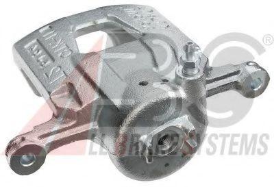 Гальмовий супорт (вир-во ABS) ABS 729742