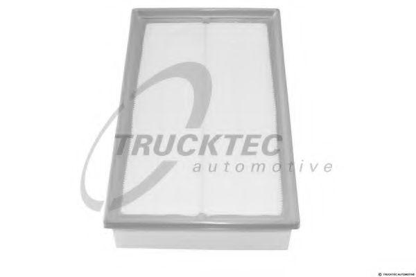 Фильтр воздушный, 1.9-2.5TDI TRUCKTECAUTOMOTIVE 0714190
