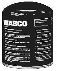'WABCO Фільтр вологоосушувача WABCO 4324102227