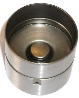 Гідрокомпенсатор FRECCIA PI060036