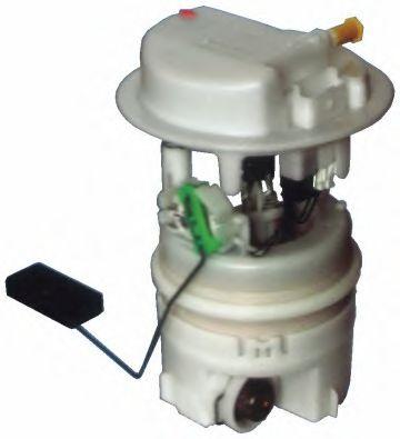 MEAT DORIA CITROEN Электро-бензонасос (модуль) 3.5 Bar C4/5,Peugeot 307 1.3/3.0 MEATDORIA 76588