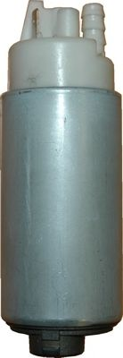 'MEAT & DORIA Електричний паливний насос MEATDORIA 76906