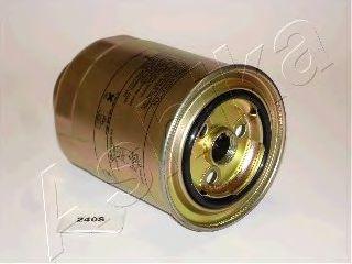 Фільтр палива ASHIKA 3002240