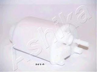 Фільтр палива в бак Hyunday Sonata NF 2.4I,3.3I 04.11- ASHIKA 300HH14