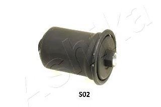 Фільтр палива SY Rexton 2.3/2.8/3.2L ASHIKA 300S002