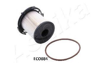 Фільтр палива ASHIKA 30ECO084