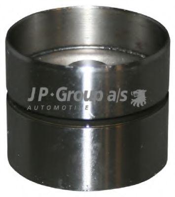 Гідрокомпенсатор JPGROUP 1211400400