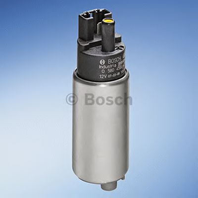 'BOSCH Електричний паливний насос BOSCH 0580454094