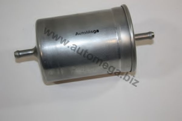 Фільтр палива AUTOMEGA 30104850678