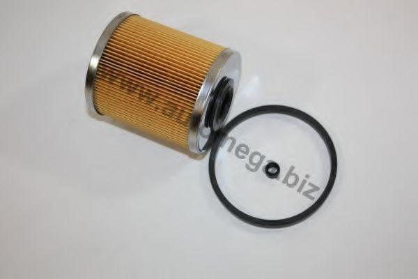 Фільтр палива AUTOMEGA 3016400395087R