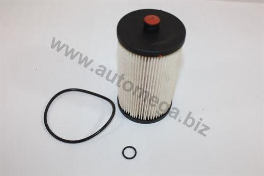 Фільтр палива AUTOMEGA 3012701592E0