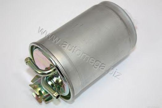 Фільтр палива AUTOMEGA 3012704016N0C