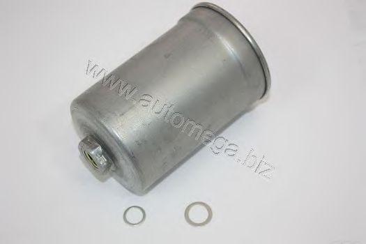 Фільтр палива AUTOMEGA 301330511811D