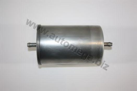 Фільтр палива AUTOMEGA 3020100512D0