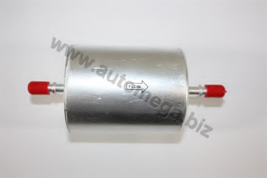 Фільтр палива AUTOMEGA 30401030735