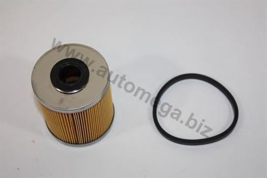 Фільтр палива AUTOMEGA 3044120830