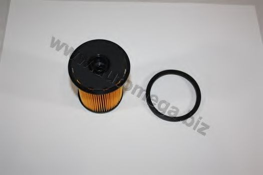 Фільтр палива AUTOMEGA 3044170399