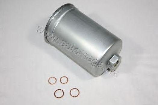 Фільтр палива AUTOMEGA 30500200405