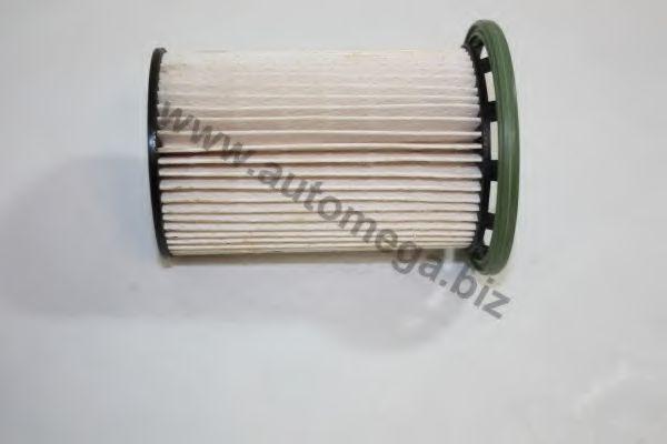 Фільтр палива AUTOMEGA 3012701777P6