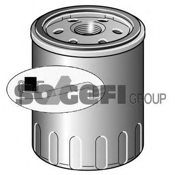 Фильтр масляный  PURFLUX LS715