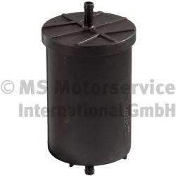 Фильтр топливный KOLBENSCHMIDT 50013632