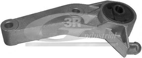 Опора КПП Opel Combo,Corsa C 1.4-1.7D 00- 3RG 40463