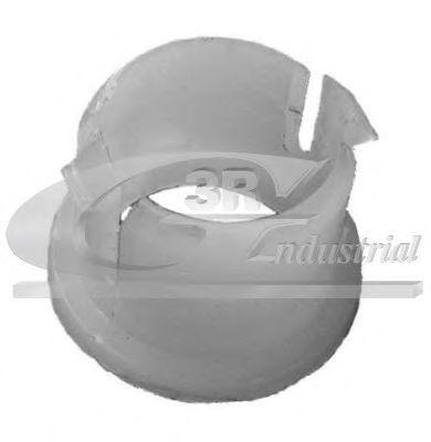 Втулка вилки зчеплення (КПП MA) Citroen / Peugeot 3RG 22211