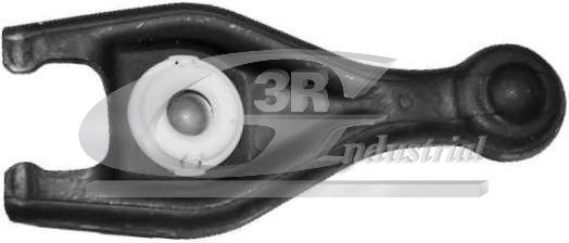Вилка зчеплення Peugeot/Citroen КПП (BE4R) 3RG 22218