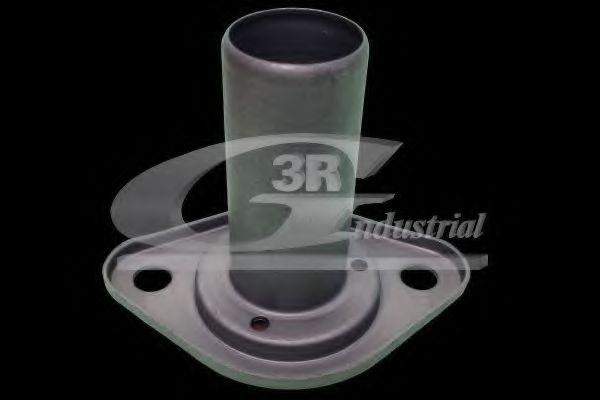 Сальник-втулка первинного вала КПП Citroen/Peugeot 2.0Hdi 16V 3RG 24224