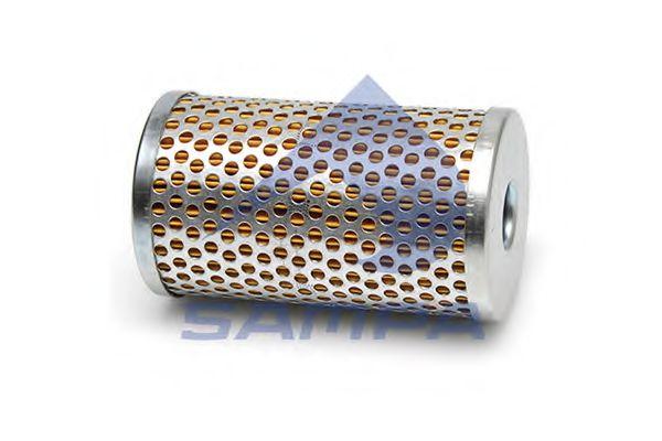 81473016005 Фильтр гидравлический усилителя РУ SAMPA 022392