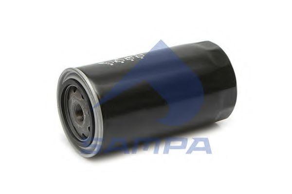 1399760 Топливный фильтр SAMPA 051220