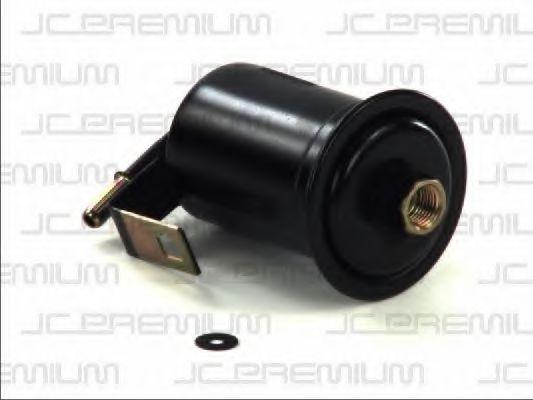 'JAPAN CARS ТОПЛИВНЫЙ ФИЛЬТР TOYOTA LANDCRUISER 100 4.7I 32V 98-, LEXUS LX470 4.7I 32V JCPREMIUM B32069PR