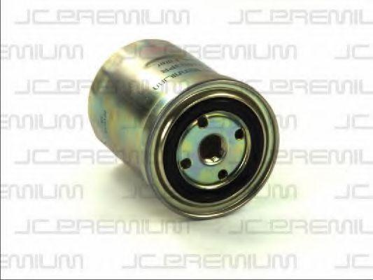 'JAPAN CARS (RF03-23-570) ТОПЛИВНЫЙ ФИЛЬТР MAZDA 323 1.7D, 626 2.0D -87, E2200 2.2D 84- JCPREMIUM B33003PR