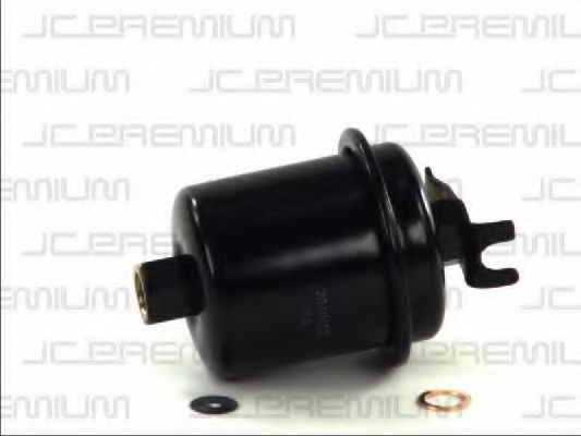 'JAPAN CARS ТОПЛИВНЫЙ ФИЛЬТР HONDA CIVIC EJ,EK,MA,MB 94-, ACCORD CD,CE 94-, CR-V 97- JCPREMIUM B34026PR