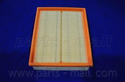 Фильтр воздушный  PARTSMALL PAA051