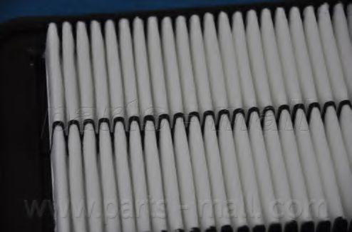 Фильтр воздушный   PARTSMALL PAA064