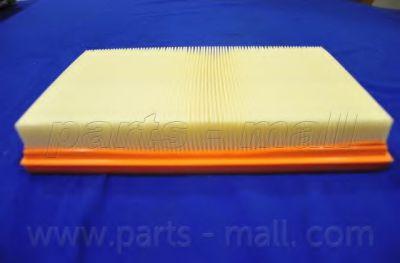 0K24713Z40 Фильтр воздушный PMC PARTSMALL PAB006