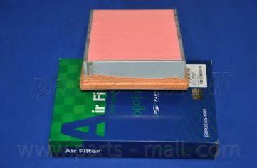 0K01713Z40 Фильтр воздушный PMC PARTSMALL PAB013