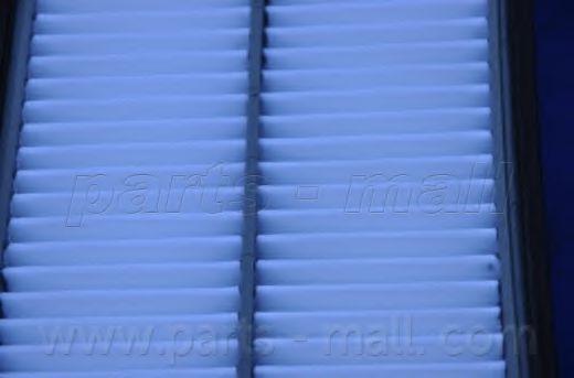 1780174020 Фильтр воздушный PMC PARTSMALL PAF026