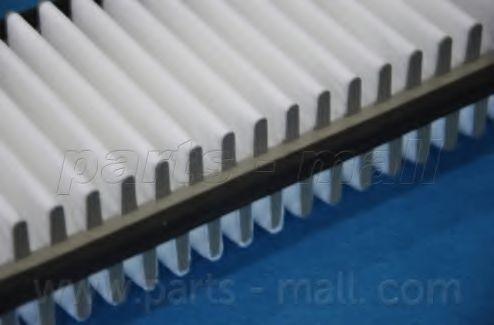 1780121030 Фильтр воздушный PMC PARTSMALL PAF060