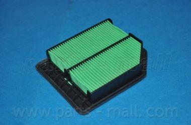 17220RNAA00 Фильтр воздушный PMC PARTSMALL PAJ063