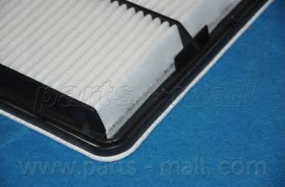 16546AA090 Фильтр воздушный PMC PARTSMALL PAW060