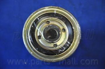 0K60C23570 Фильтр топливный PMC PARTSMALL PCA003